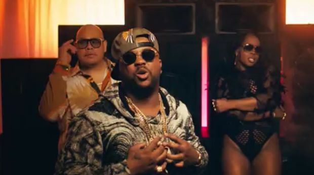 fat-joe-remy-ma-heartbreak-video