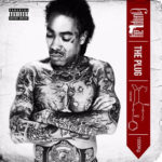 gunplay-the-plug