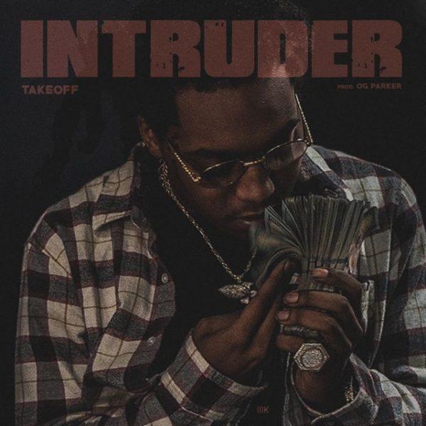 intruder-e1495651734659