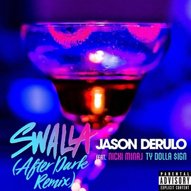 jason-derulo-after-dark-cover