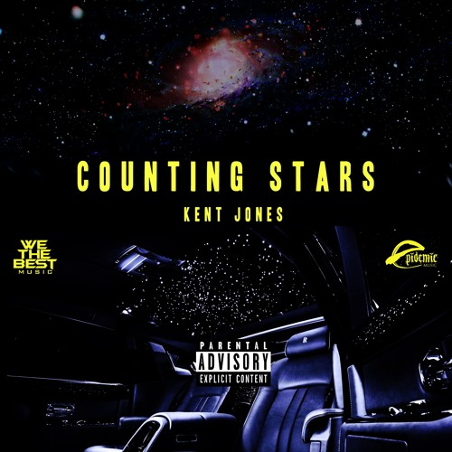 kent-jones-counting-stars