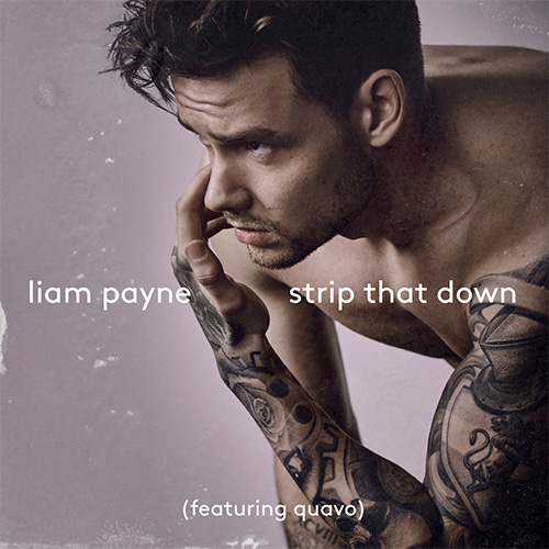 liam-payne-quavo-strip-down