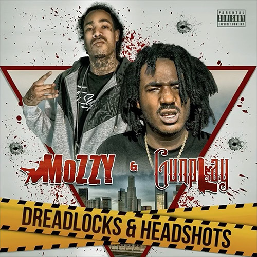 mozzy-gunplay-dreadlocks