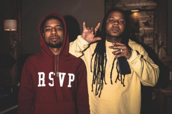 rockie-fresh-king-louie