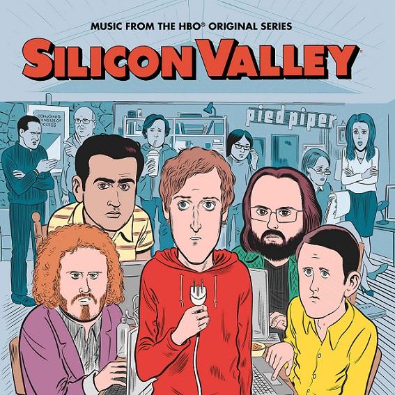 silicon-valley-album-cover-b[2][3][4][2]