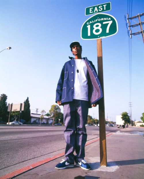 snoop-cali187