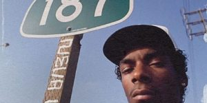 snoop-dogg-neva-left-album-cover