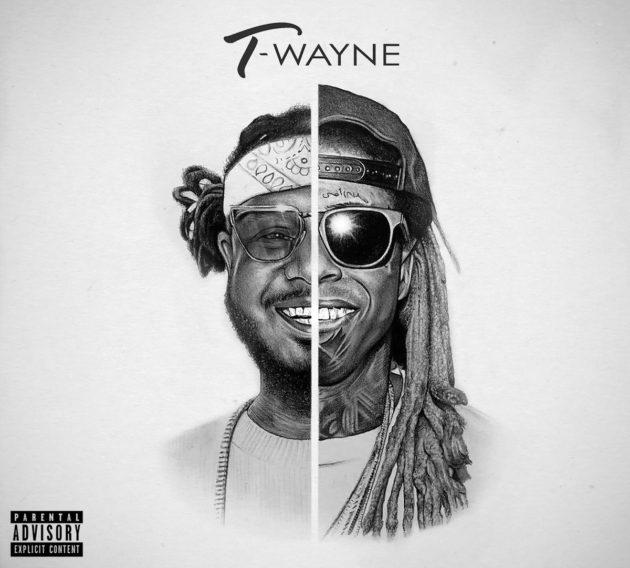 t-wayne-cover
