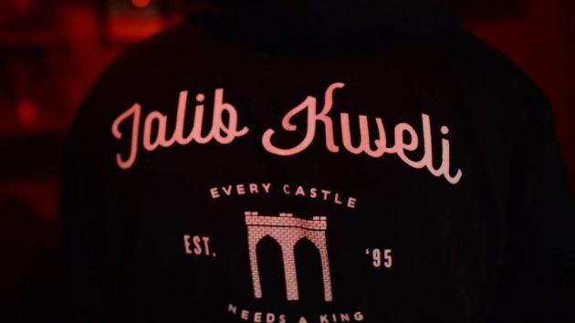 talibkweli-1024x576