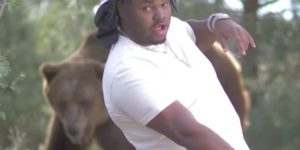 tee-grizzley-catch-it-video