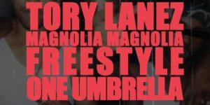 tory-lanez-magnolia-cover