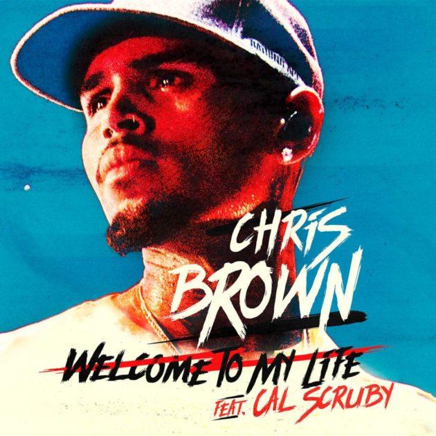 chrisbrown-1024x1024