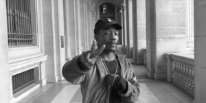 dizzy-wright-ffl-video