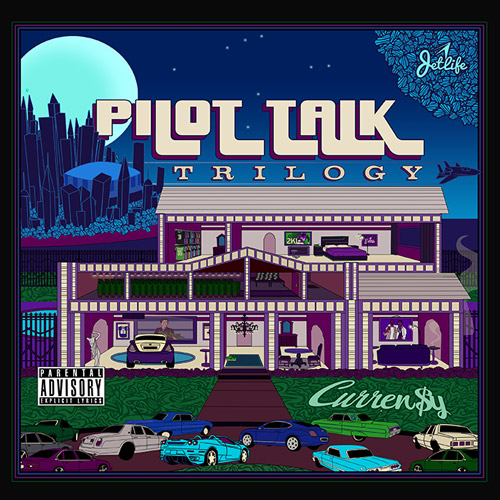 spitta-pilot-talk-trilogy-500