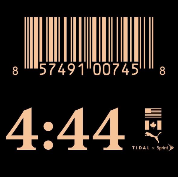444tour