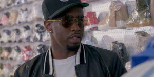 diddy-complex-sneaker-shopping