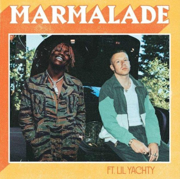 macklemore-marmalade-cover