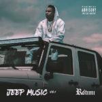 rotimi-jeep-music