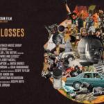 wins & losses movie