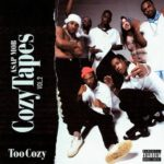 cozy tapes 2