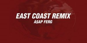 east coast remix