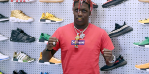 lil-yachty-sneaker-shopping-reebok-collaboration-696x469