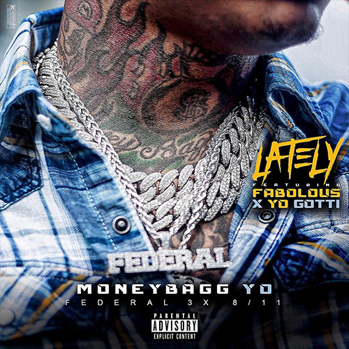 moneybagg-lately