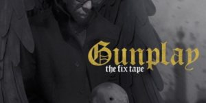the fix tape