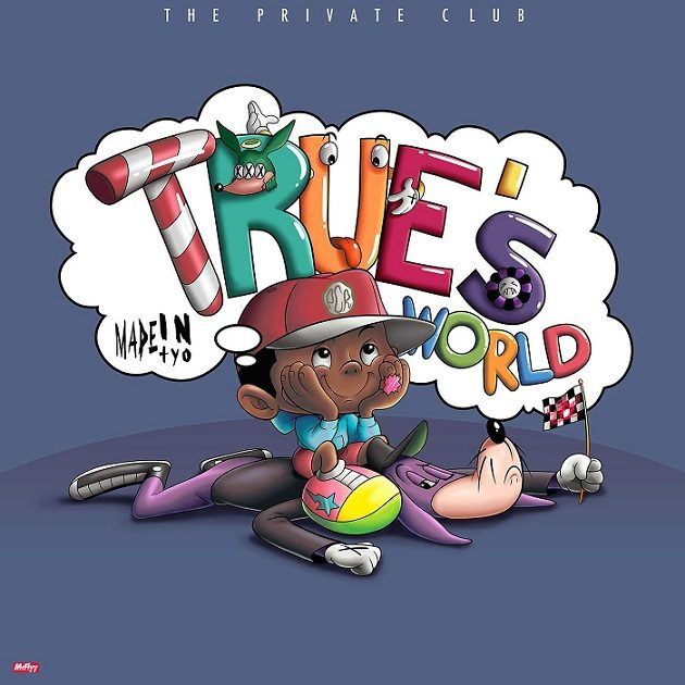trues world