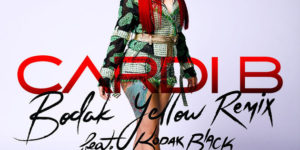 cardi-b-bodak-yellow-remix-cover