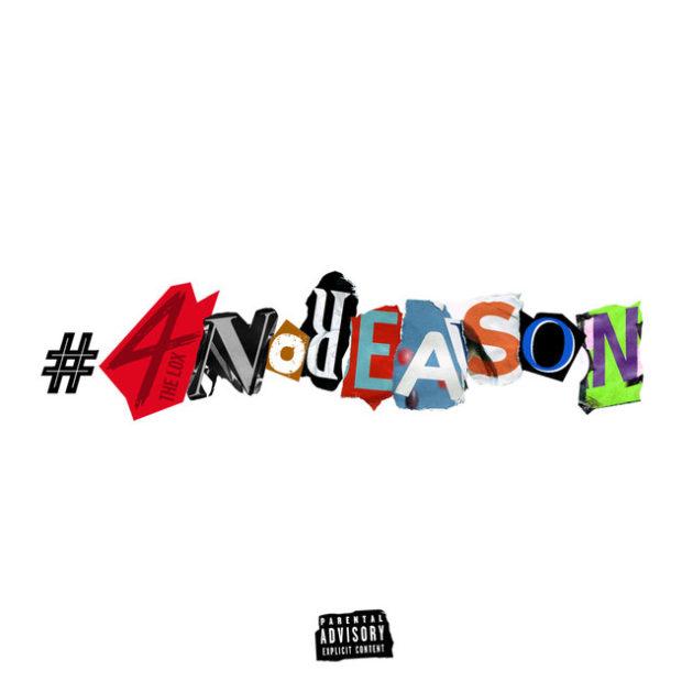 4 no reason