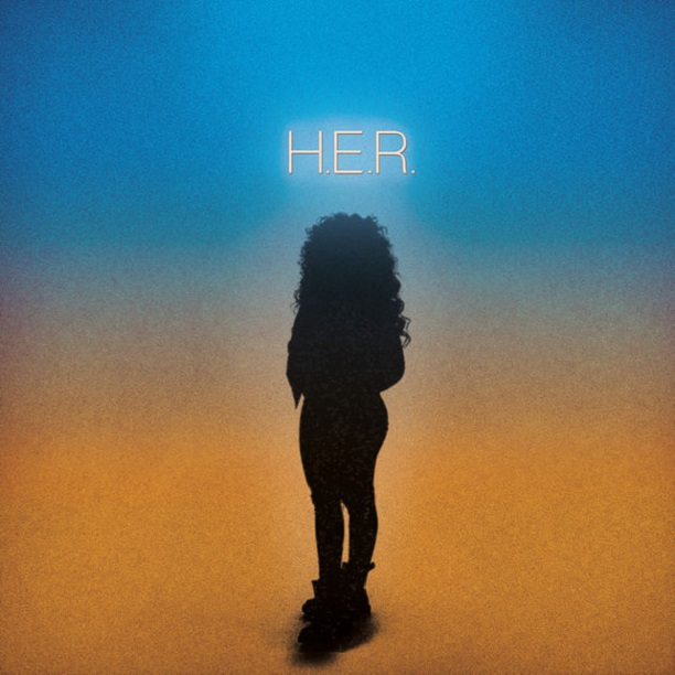 her vol 2 b-sides