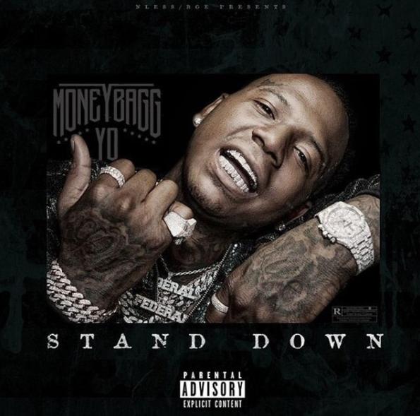 standown