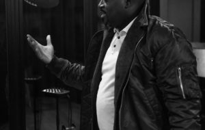Steve Stoute x Rap Radar Podcast-7