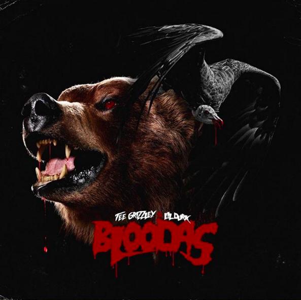 bloodas