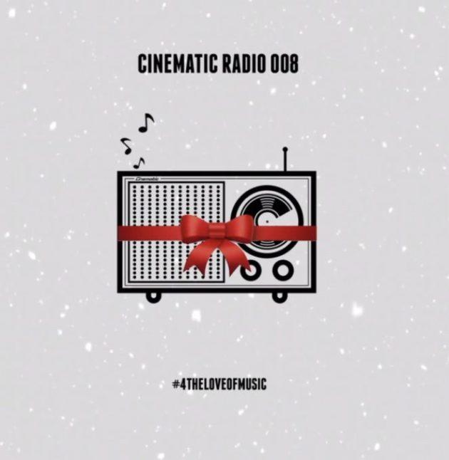 cinematic-radio