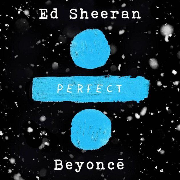 perfect duet