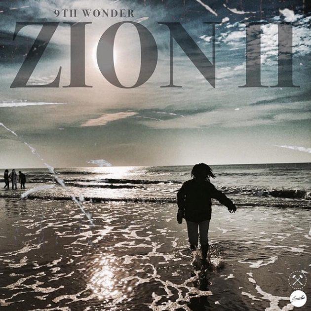 zion 2