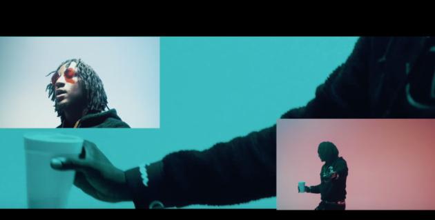 Screen Shot 2018-01-23 at 5.41.21 PM