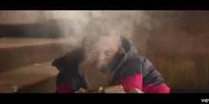 all da smoke