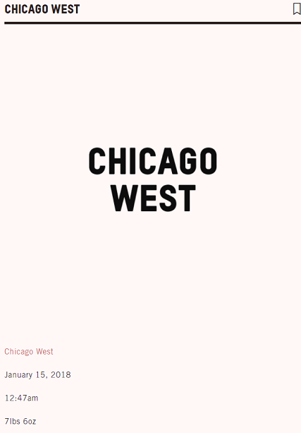 chiwest