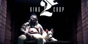 king chop 2