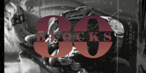 80blocks