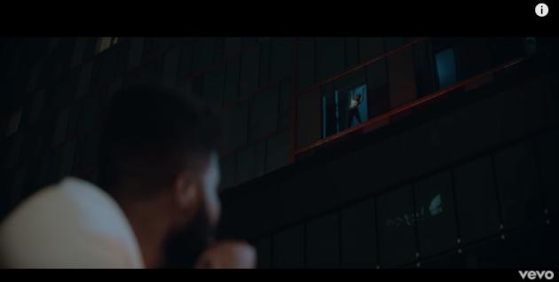 Screen Shot 2018-02-16 at 10.08.41 AM