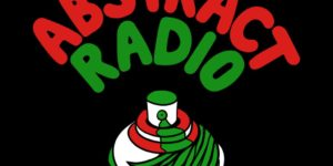 abstract radio