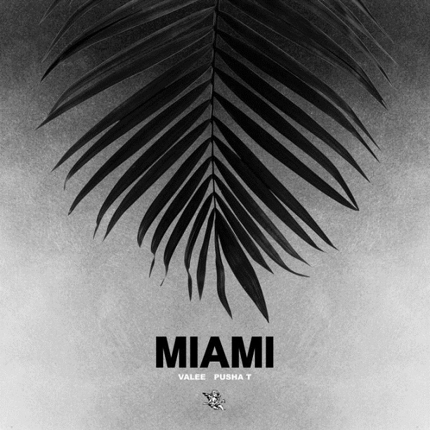 miami remix