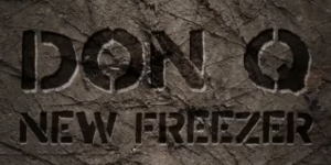 new freeze don q