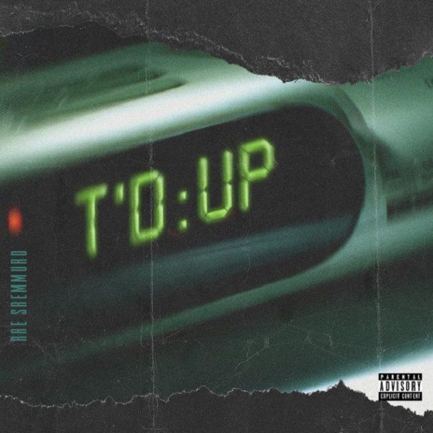td up