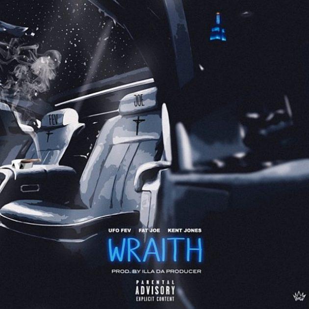 ufofev-wraith-1519055795-640x640