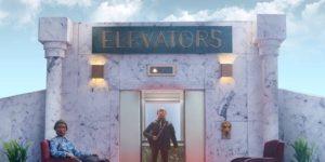 ELEVATORS ACT I & II